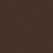 Feuille de stratifié HPL sans Overlay ép.0.8mm larg.1,30m long.3,05m décor Intenso finition Velours bois poncé - Panneaux stratifiés et décoratifs - Cuisine - GEDIMAT