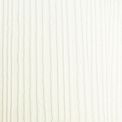 Feuille de stratifié HPL avec Overlay ép.0.8mm larg.1,30m long.3,05m décor Blanc Antik finition Strié contrasté - Panneaux stratifiés et décoratifs - Bois & Panneaux - GEDIMAT