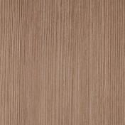 Feuille de stratifié HPL avec Overlay ép.0.8mm larg.1,30m long.3,05m décor Hickory finition Strié contrasté - Panneaux stratifiés et décoratifs - Menuiserie & Aménagement - GEDIMAT