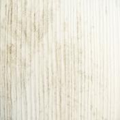 Feuille de stratifié HPL avec Overlay ép.0.8mm larg.1,30m long.3,05m décor Fossil finition Strié contrasté - Panneaux stratifiés et décoratifs - Bois & Panneaux - GEDIMAT