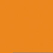 Bande de chant ABS ép.1mm larg.23mm long.25m Mandarine - Bandes de chant - Menuiserie & Aménagement - GEDIMAT