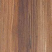 Panneau de Particule Surfacé Mélaminé (PPSM) ép.19mm larg.2,07m long.2,80m Noyer Wallis finition Mat structuré bois - Poutre VULCAIN section 20x40 cm long.3,00m pour portée utile de 2.1 A 2.60m - Gedimat.fr