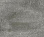 Feuille de stratifié HPL sans Overlay pour plan de travail ép.0.8mm larg.1,30m long.3,05m décor Prétoria finition Velours bois poncé - Panneaux stratifiés et décoratifs - Cuisine - GEDIMAT