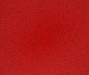 Feuille de stratifié HPL sans Overlay pour plan de travail ép.0.8mm larg.1,30m long.3,05m décor Stromboli finition Velours bois poncé - Panneaux stratifiés et décoratifs - Bois & Panneaux - GEDIMAT