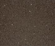Feuille de stratifié HPL sans Overlay pour plan de travail ép.0.8mm larg.1,30m long.3,05m décor Ankara finition Velours bois poncé - Panneaux stratifiés et décoratifs - Cuisine - GEDIMAT