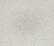 Feuille de stratifié HPL sans Overlay pour plan de travail ép.0.8mm larg.1,30m long.3,05m décor Tokyo finition Velours bois poncé - Panneaux stratifiés et décoratifs - Cuisine - GEDIMAT