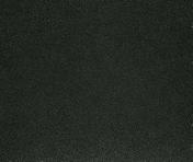 Feuille de stratifié HPL sans Overlay pour plan de travail ép.0.8mm larg.1,30m long.3,05m décor New York finition Velours bois poncé - Kit VMC simple flux Maison'Air Compact - Gedimat.fr