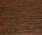 Feuille de stratifié HPL sans Overlay pour plan de travail ép.0.8mm larg.1,30m long.3,05m décor Nairobi finition Velours bois poncé - Panneaux stratifiés et décoratifs - Cuisine - GEDIMAT