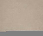 Feuille de stratifié HPL sans Overlay pour plan de travail ép.0.8mm larg.1,30m long.3,05m décor Samarkand finition Velours bois poncé - Panneaux stratifiés et décoratifs - Cuisine - GEDIMAT