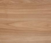 Feuille de stratifié HPL sans Overlay pour plan de travail ép.0.8mm larg.1,30m long.3,05m décor Berlin finition Velours bois poncé - Coude laiton égal pour tuyau polyéthylène diam.20 - Gedimat.fr