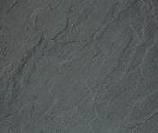 Feuille de stratifié HPL sans Overlay pour plan de travail ép.0.8mm larg.1,30m long.3,05m décor Dublin finition Velours bois poncé - Panneaux stratifiés et décoratifs - Cuisine - GEDIMAT