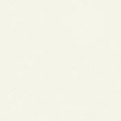 Bande de chant ABS ép.1mm larg.23mm long.25m Blanc Antik Perlé - Bandes de chant - Menuiserie & Aménagement - GEDIMAT