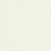 Bande de chant ABS ép.1mm larg.23mm long.25m Blanc Antik Structuré Frêne - Tuile de verre OMEGA long.49,5cm larg.30cm - Gedimat.fr