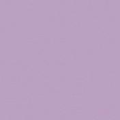 Feuille de stratifié HPL sans Overlay ép.0.8mm larg.1,30m long.3,05m décor Aronia finition Velours bois poncé - Panneaux stratifiés et décoratifs - Bois & Panneaux - GEDIMAT