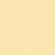 Panneau de Particule Surfacé Mélaminé (PPSM) ép.8mm larg.2,07m long.2,80m Pêche finition Velours Bois poncé - Panneaux mélaminés - Bois & Panneaux - GEDIMAT