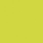 Panneau de Particule Surfacé Mélaminé (PPSM) ép.8mm larg.2,07m long.2,80m Maypop finition Velours Bois poncé - Panneaux mélaminés - Menuiserie & Aménagement - GEDIMAT