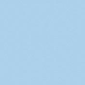 Panneau de Particule Surfacé Mélaminé (PPSM) ép.19mm larg.2,07m long.2,80m Aruba finition Velours Bois poncé - Panneaux mélaminés - Menuiserie & Aménagement - GEDIMAT