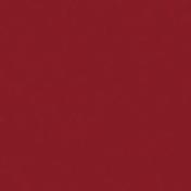 Panneau de Particule Surfacé Mélaminé (PPSM) ép.8mm larg.2,07m long.2,80m Canneberge finition Velours Bois poncé - Demi-tuile PV10 coloris vieilli masse - Gedimat.fr