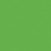 Panneau de Particule Surfacé Mélaminé (PPSM) ép.8mm larg.2,07m long.2,80m Granny finition Velours Bois poncé - Panneaux mélaminés - Menuiserie & Aménagement - GEDIMAT