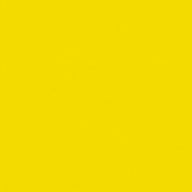Panneau de Particule Surfacé Mélaminé (PPSM) ép.8mm larg.2,07m long.2,80m Cédrat finition Velours Bois poncé - Panneaux mélaminés - Menuiserie & Aménagement - GEDIMAT