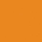 Panneau de Particule Surfacé Mélaminé (PPSM) ép.8mm larg.2,07m long.2,80m Mandarine finition Velours Bois poncé - Panneaux mélaminés - Menuiserie & Aménagement - GEDIMAT