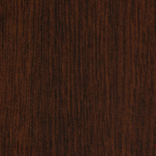 Panneau de Particule Surfacé Mélaminé (PPSM) ép.19mm larg.2,07m long.2,80m Chêne Daimyo finition Velours Bois poncé - Panneau de Particule Surfacé Mélaminé (PPSM) ép.19mm larg.2,07m long.2,80m Chêne Large Chocolat finition Velours Bois poncé - Gedimat.fr