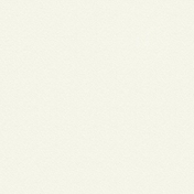 Bande de chant mélaminé pré-encollé ép.4mm larg.23mm long.100m Blanc Perlé - Bandes de chant - Bois & Panneaux - GEDIMAT