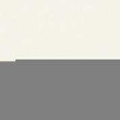 Panneau de Particule Surfacé Mélaminé (PPSM) ép.19mm larg.2,07m long.2,80m Blanc Yukon finition Perlé - Poutrelle en béton LEADER 113 haut.11cm larg.9,5cm long.1,20m coutures - Gedimat.fr