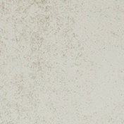 Feuille de stratifié HPL avec Overlay ép.0.8mm larg.1,30m long.3,05m décor Loft finition Perlé - Plaque simple CASUAL chocolat mat - Gedimat.fr