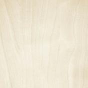 Panneau de Particule Surfacé Mélaminé (PPSM) ép.8mm larg.2,07m long.2,80m Bouleau Sibérie finition Velours Bois poncé - Panneaux mélaminés - Menuiserie & Aménagement - GEDIMAT