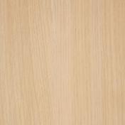 Panneau de Particule Surfacé Mélaminé (PPSM) ép.8mm larg.2,07m long.2,80m Chêne Caucase finition Velours Bois poncé - Panneau polystyrène extrudé URSA XPS N III L bords feuillurés ép.100mm larg.60cm long.1,25m - Gedimat.fr