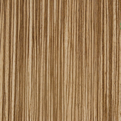 Feuille de stratifié HPL avec Overlay ép.0.8mm larg.1,30m long.3,05m décor Zébrano clair finition Velours bois poncé - Feuille de stratifié HPL avec Overlay ép.0.8mm larg.1,30m long.3,05m décor Hêtre Magellan finition Velours bois poncé - Gedimat.fr