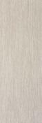 Carrelage pour mur en faïence SOHO larg.25cm long.70cm coloris arena - Décor Lineas carrelage pour mur en faïence SOHO larg.25cm long.70cm coloris arena - Gedimat.fr