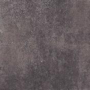 Carrelage pour sol en grès cérame émaillé coloré dans la masse CHIC dim.60x60cm coloris cromo - Peinture sous-couche universelle 10L - Gedimat.fr
