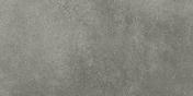 Carrelage pour sol en grès cérame émaillé colore dans la masse CHIC larg.31,6cm long.63,5cm coloris silice - Plinthe carrelage pour sol en grès cérame émaillé BYBLOS larg.8cm long.60cm coloris grey - Gedimat.fr