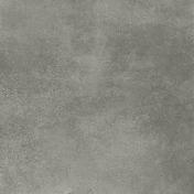 Carrelage pour sol en grès cérame émaillé coloré dans la masse CHIC dim.60x60cm coloris silice - Kit de liaison pour MODULESCA - Gedimat.fr