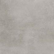 Carrelage pour sol en grès cérame émaillé coloré dans la masse CHIC dim.60x60cm coloris zinc - Plinthe carrelage pour sol en grès cérame émaillé CHIC larg.9,5cm long.60cm coloris zinc - Gedimat.fr