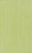 Carrelage pour mur en faïence IPER GLOSSY larg.20cm long.33,3cm coloris greeny - Carrelage pour mur en faïence IPER GLOSSY larg.20cm long.33,3cm coloris bank - Gedimat.fr