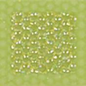 Cabochon Over carrelage pour mur en faïence IPER GLOSSY dim.2,8x2,8cm coloris greeny - Poignée de préhension pour briques Porotherm - Gedimat.fr