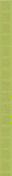 Listel Over carrelage pour mur en faïence IPER GLOSSY larg.2,8cm long.33,3cm coloris greeny - Jeu de 2 platines de réglage PLANIBLOC - Gedimat.fr