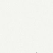 Carrelage pour sol en grès cérame émaillé IPER GLOSSY dim.33,3x33,3cm coloris bank - Petits bois ELENA à clipper pour porte fenêtre 2 vantaux larg.1,00m - Gedimat.fr