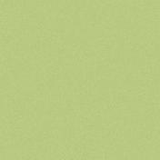 Carrelage pour sol en grès cérame émaillé IPER GLOSSY dim.33,3x33,3cm coloris greeny - Rive à rabat droite SIGNY à emboitement coloris rouge vieilli - Gedimat.fr