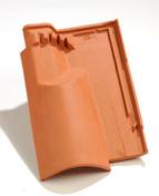 Tuile de ventilation PLEIN SUD coloris paysage - Poutrelle en béton LEADER 115SE haut.12cm larg.9,5cm long.3,30m - Gedimat.fr