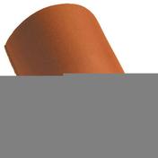 Génoise 30 cm coloris vieux toits - Poutre VULCAIN section 25x40 cm long.3,50m pour portée utile de 2,6 à 3,10m - Gedimat.fr