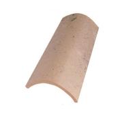 Tuile CANAL LYONNAISE 40 couvert coloris rouge - Raccord union laiton brut à joint mixte gripp à visser femelle diam.12x17mm / tube cuivre diam.10mm sous coque 1 pièce - Gedimat.fr