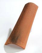Tuile CANAL QUINTESCIA coloris sarment - Poutre en béton précontrainte LBI larg.20cm haut.35cm long.5,40m - Gedimat.fr