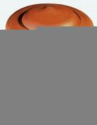 Lanterne diam.130mm coloris rustique - Sol vinyle à clipser PURE CLICK40 lames ép.5mm larg.204mm long.1326mm chêne gris moyen 936L - Gedimat.fr