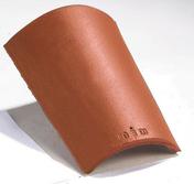 Arêtier tige de botte grand modèle sans emboîtement coloris Chevreuse - Doublage isolant plâtre + polystyrène PREGYSTYRENE TH38 ép.10+80mm larg.1,20m long.2,60m - Gedimat.fr