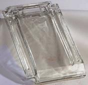 Tuile en verre HP13 - Bois Massif Abouté (BMA) Sapin/Epicéa traitement Classe 2 section 100x240 long.8,50m - Gedimat.fr