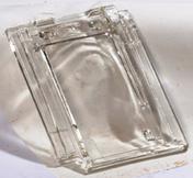 Tuile en verre BEAUVOISE - Manchon fer-cuivre droit laiton brut monobloc 270GCU femelle à visser diam.26x34mm à souder diam.22mmavec lien 1 pièce - Gedimat.fr